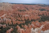 Zion to Bryce Canyon toArches