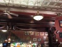 Ohio Club Bar