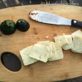 Mullins Garden Cheese